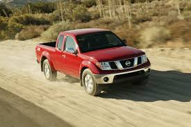 2006 Nissan NISMO Frontier | Top Speed 2014 Nissan Juke Nismo News And Information Adds Three New Pickup Truck Models To Popular Midnight Frontier 0104 Good Or Bad 4x4 2006 Top Speed 2018 For 2 Truck Vinyl Side Rear Bed Decal Stripes Titan 2005 Nismo For Sale Youtube My Off Road 2x4 Expedition Portal Monoffroadercom Usa Suv Crossover Street Forum The From Commercial King Cab Pickup 2d 6 Ft View All Preowned 052014