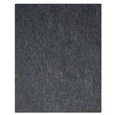 Checkerboard Vinyl Flooring For Trailers by Garage Flooring Flooring The Home Depot
