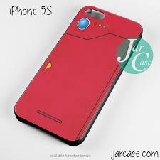 pokedex Phone case for iPhone 4 4s 5 5c 5s 6 6 plus