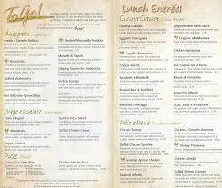 Recipe Olive Garden To Go Menu 1 ordinary Olive Garden Pdf