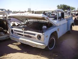 Pleasant Used Dodge Truck Parts » Trucks Collect Dodge Ram 2500 Dodge Trucks Pinterest Used Ram 3500 For Sale Bc Social Media Autos Of Burnsville New And Car Dealer In Mn 2017 Beautiful Luxury E Week Hd Video 2005 Dodge Ram 1500 Slt Hemi 4x4 Used Truck For Sale See Fresh 2015 Express Crew Cab 44 Mccluskey Automotive So This Is Why Are Hot Kendall Extraordinary At Ramdrquadcab On Pickup Pleasant Truck Parts Collect In Ohio On Buyllsearch