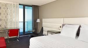 hotel meridien oran contact book le méridien oran hotel convention centre in oran hotels