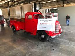 Greg McPhearson (@McLeodGreg) | Twitter Pictures From Us 30 Updated 2112018 For Sale 1997 Freightliner 44 Century 716 Wrecker Tow Truck These Big Trucks Win Truck Show Awards Heres Why Tandem Thoughts 2015 Flatbed Hauling Salary And Wage Information Scania R500 V8 Hoekstra Zn Youtube Pin By Romke Hoekstra On Dginaf Pinterest Jb Hunts Shelley Simpson Is So Important To Trucking Manon New 2018 Freightliner Transportation Inc Volvo F 12 Ii 6x2 Topsleeper Met Gesloten Wipkar Van Bruntink In