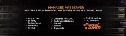 HostFav - Cloud LXC And KVM VPS   Shared And Reseller Website ... Vpsordadsvwchisbetterlgvpsgiffit1170780ssl1 My Favorite New Vps Host Internet Marketing Fun Layan Reseller Virtual Private Sver Murah Indonesia Hosting 365ezone Web Hosting Blog Top In Malaysia The Pros And Cons Of Web Hosting Shaila Hostit Tutorials Client Portal Access Your From Affordable Linux Kvm Glocom Soft Pvt Ltd Pandela The Green Host And Its Carbon Free Objective Love Me Fully Managed With Cpanel Whm Ddos Protection