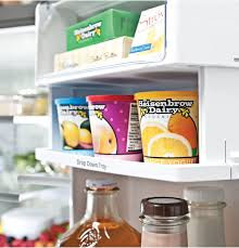 Counter Depth Refrigerator Width 30 ge café series energy star 22 2 cu ft counter depth french