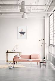 Crate And Barrel Margot Sofa Platinum by 39 Best Pink Images On Pinterest Architecture Workshop And