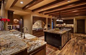 100 Swaback Partners Search Life Is Good In Arizona West Valley Long Realty