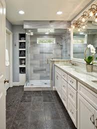 bathroom bathroom vent heater light bathroom exhaust fan light