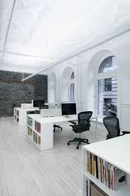 Impressive Graphic Designer Office Space Dynamo Aeacdabeacejpg A Pixels Furniture