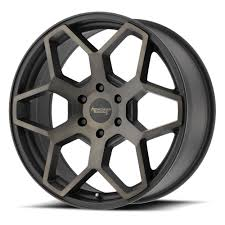 Modern: AR916 22 Inch American Racing Nova Gray Wheels 1972 Gmc Cheyenne Rims T71r Polished For Sale More Info Http Classic Custom And Vintage Applications American Racing Ar914 Tt60 Truck 1pc Satin Black With 17 Chevy Truck 8 Lug Silverado 2500 3500 Modern Ar136 Ventura Custom Vf479 On Atx Tagged On 65 Buy Rim Wheel Discount Tire Truck Png Download The Top 5 Toughest Aftermarket Greenleaf Tire