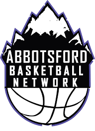 ABN 1 | Abbotsford Basketball X10hosting Coupon Imvu Creator Freebies Discount Coupons Surfstitch Bz Motors How Thin Coupon Affiliate Sites Post Fake Coupons To Earn Ad Commissions Benefit Cosmetics Boundary Bathrooms Deals 15 Off Displays 2 Go Promo Discount Codes Wethriftcom Janie And Jack Code November 2018 Win Printrunner Free Shipping Supermarket Vouchers Displays2go Code 2019 100 Latest Working Webstaurant Store Photos For December Simply Be October American Girl February Woocommerce Url Download Xbox Live Gold Membership Uk