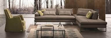 100 Interior Design Modern S For Living Rooms Flisol Home