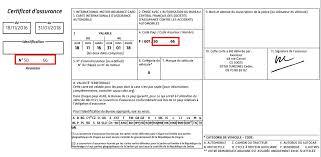 bureau direct assurance où trouver votre numéro de contrat d assurance consulter