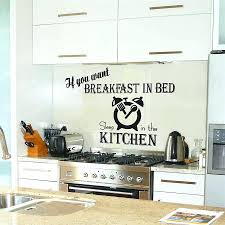 Decals For Bathrooms by Vinyl Wall Decals For Kitchen Cool Vinyl Writing Sticker Wall