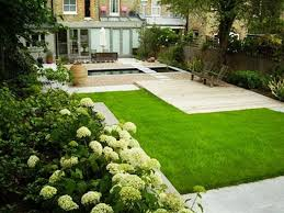 Small Simple Backyard Ideas On A Budget - BEST HOUSE DESIGN Simple Garden Ideas For The Average Home Interior Design Beautiful And Neatest Small Frontyard Backyard Oak Flooring Contemporary 2017 Wooden Chairs Table Deck And Landscaping With Modern House Unique On A Budget Tool Entrancing 60 Cool Designs Decorating Of 21 Inspiration Pool Water Fountain In Can Give Landscape Tranquil