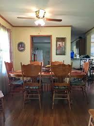 The Dining Room Jonesborough Tn by Warner Realty In Greeneville Tn U2013 1388 George Malone Road