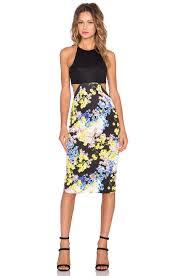 10 best spring floral dresses in 2016 floral print dresses for