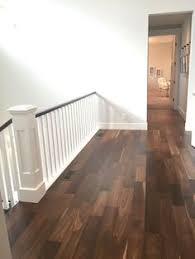 Lauzon Hardwood Flooring Distributors by Shadow Gray Ambiance Hard Maple Pacific Exclusive Lauzon