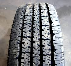 Firestone Transforce HT LT265/75R16. Condition:New Old Stock (NOS) Firestone Transforce Ht Sullivan Tire Auto Service Amazoncom Radial 22575r16 115r Tbr Selector Find Commercial Truck Or Heavy Duty Trucking Transforce At Tires Fs560 Plus 11r225 Garden Fl All Country At Tirebuyer Commercial Truck U Bus Bridgestone Introduces New Light Trucks Lt Growing Together Business The Rear Farm Tires Utah Idaho Oregon Washington Allseason Lt22575r16 Semi Anchorage Ak Alaska New Offtheroad Line Offers Dependable