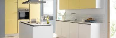 glänzende oder matte küchenfronten vor und nachteile auf