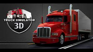 Truck Simulator 3D V2.0.0 Mod Apk (Unlimited Money) - Video Dailymotion Truck Simulator 3d 2016 1mobilecom Ovilex Software Mobile Desktop And Web Modern Euro Apk Download Free Simulation Game Game For Android Youtube Rescue Fire Games In Tap Peterbilt 389 Ats Mod American Apkliving Image Eurotrucksimulator2pc13510900271jpeg Computer Oversized Trailers Evo Pack Mod Free Download Of Version M1mobilecom Logging Hd Gameplay Bonus