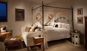 Safari Themed Living Room Ideas by Stunning Safari Themed Living Room Ideas Pics Design Ideas