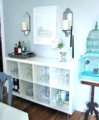 etageres de cuisine meuble rangement etagere cuisine cuisine cuisine meuble rangement 5