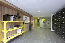 location chambre dijon location courte durée dijon 36 locations courtes durées à dijon