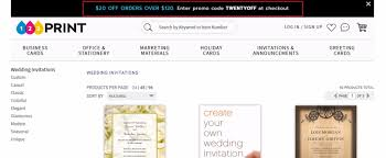 Yahoo Small Business Coupon Code 2018 - Lalaloopsy Doll ... Auto Parts Way Canada Coupon Code November 2019 5 Off Home Depot 2013 How To Use Promo Codes And Coupons For Hedepotcom Dyson Dc65 Multi Floor Upright Vacuum Yellow New Free La Rocheposay 11 This Costco Tire Discount Offers Savings Up 130 Up 80 Off Catch Coupon Codes Findercomau Christopher Banks Promo 2 Year Dating Beddginn 10 Firstorrcode Get Answers Your Bed Bath Beyond Faq Cafepress 15 Jcpenney 20 Discount Military Id On Dyson Online