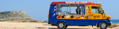 Best Food Trucks In The Caribbean - Coffee Meets Beach