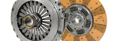 Clutches Eaton Reman Truck Transmission Warranty Includes Aftermarket Clutch Kit 10893582a American Heavy Isolated On White Car Close Up Front View Of New Cutaway Transmission Clutch And Gearbox Of The Truck Showing Inside Clean Component Part Detail Amazoncom Otc 5018a Low Clearance Flywheel Dfsk Mini Cover Eq474i230 Buy Truckclutch Car Truck Brake System Fluid Bleeder Kit Hydraulic Clutch Oil One Releases Paper On Role Clutches Play In Reducing Vibrations Selfadjusting Commercial Kits Autoset Youtube Set For Chevy Gmc K1500 C1500 Blazer Suburban Van