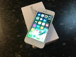My Iphone 6 Says No Service T Mobile Best Mobile Phone 2017