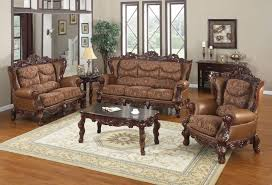 Formal Living Room Furniture Ideas by Aarons Living Room Furniture For Aarons Living Room Furniture