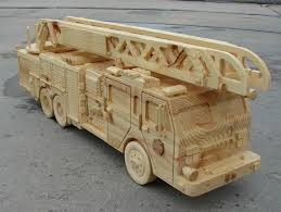 Six Finger Firemen Wookworking Gus From Oz Model Wood Trucks Bigmatruckscom Pizza Food Truckstoked Wood Fired Built By Apex Daphne The Dump Truck A Wooden Toy With Movable Bed Bed Options For Chevy C10 And Gmc Trucks Hot Rod Network Handmade Wooden Toy Usps Delivery Truck Big 24 Awesome Woodworking Plans Free Egorlincom Play Pal Pickup Toys And Trailer Set Rory Goldfish Toyshop Crazy Cool All Hand Built In Garage Automotive Wonder Universal Steering Wheel Effect Grain Style Overlay Cover Photos Of Side Rails Wanted Mopar Flathead Forum