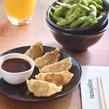 what cuisine wagamama food menu japanese cuisine