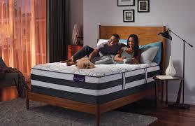 Serta Simmons Bedding Llc by Serta Launches Comfort Reimagined Campaign Sleep Retailer