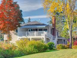 100 The Island Retreat Vacation Home Frosty Glen A Southport ME Bookingcom