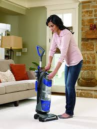 Bissell Total Floors Pet Manual by Amazon Com Bissell Powerglide Pet Bagless Upright Vacuum With