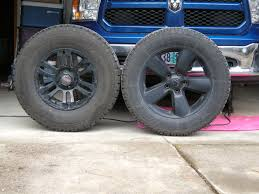 20 Inch Vs 17 Inch Tire Suggestions For 17 Inch Rim Performancetrucksnet Forums 2014 Used Ram 1500 Slt Crew Cab 4x4 Premium Black Rims At Auto 17inch Steel Wheels Spoke Rims Modular Car View Truck Wheels And Suv By Rhino Tyre H2o One Stop Sdn Bhd A Big Whopper 30 Inch Rim Chevy Silverado Tires 18 19 20 22 24 Custom Chrome Packages Caridcom Wheel And Tire Packages Inch Vintage Mustang Hot Rod Kmc Rockstar 2 Wheels X1 Rims Alloys 4x4 Ranger Colorado Bmw 1 Series Alloy 207 Style M Sport E87 E88 E81 Mags 2054017 Tyres Junk Mail T01 Off Road Tuff