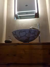 fugenlose dusche frankfurt archive bad wandveredelungen