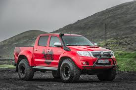 Arctic Trucks In Iceland | MOTOR 2018 Toyota Hilux Arctic Trucks Youtube In Iceland Motor Modded Hiluxprobably An 08 Model With Fuel Blog Offroad Database Center Truck News The Hilux Bruiser Is A Fullsize Tamiya Rc Replica Pinterest And Cars Northern Lights Adventure Part Two 4x4 Rental Experience Has Built A Fullsize Working Replica Of The At44 South Pole Expedition 2011 Off At35 2017 In Detail Review Walkaround By Rear Three Quarter Motion 03