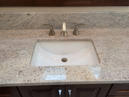 Pfister Pasadena Faucet Amazon by Kohler Ladena Sink With Moen Voss Faucet This Is My Sink Style