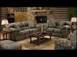 living room amusing camo living room furniture camo recliner