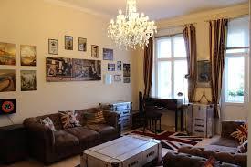 ferienwohnung mit 2 schlafzimmern in berlin mitte