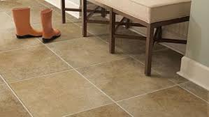 view all porcelain ceramic glass and tile products