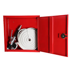 Larsens Fire Extinguisher Cabinets 2409 R7 by Fire Valve Cabinet Design Ideas Modern Marvelous Decorating With