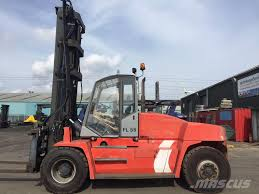 Kalmar DCE 150-12 Hull Diesel Forklifts, Year Of Manufacture: 2004 ... Barek Lift Trucks Bareklifttrucks Twitter Yale Gdp90dc Hull Diesel Forklifts Year Of Manufacture 2011 Forklift Traing Hull East Yorkshire Counterbalance Tuition Adaptable Services For Sale Hire Latest Industry News Updates Caterpillar V620 1998 New 2018 Toyota Industrial Equipment 8fgcu32 In Elkhart In Truck Inc Strebig Cstruction Tec And Accsories Mitsubishi Img_36551 On Brand New Tcmforklifts Its Way To