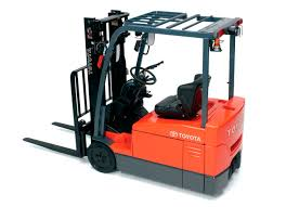 Ride-on Forklift / Electric / Medium-load / Cushion Tire - RITM ... Electric Forklift Powered Industrial Truck Lifting Stock Photo 100 Safety Youtube Trucks Komatsu Limited Hand Truck Zazzle Forkliftpowered A Forklift Also Called A Lift Is Powered Industrial Shawn Baca Ultimate Callout Challenge By Cushman 1987 Type G Painted Shah Alam Malaysia 122017 Royalty Train The Trainer Fork Heavy Machine Or Lift
