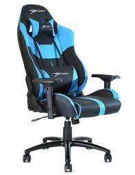 100 Gaming Chairs For S EwinRacing Champion Eries Racing Office Chair