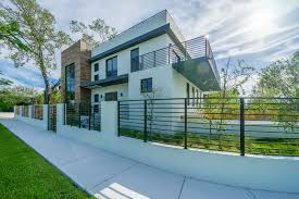 100 Modern Homes In Miami JUST SOLD HighestPriced Sale Ever In West Grove 3349